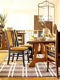 Harden Dining Room Furniture Dining Charlton Furniture