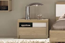 Home Design Magazine Pdf Download Side Table Designs Bedroom Home Design Inspiration Bedside Resume