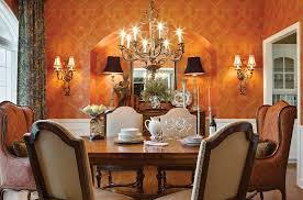 skinny dining room table alliancemv com home design ideas