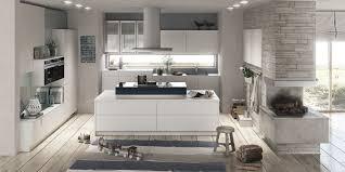 küche mit e geräten möbel fischer sortimente