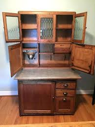 sellers hoosier cabinet for sale hoosier cabinet for sale seller cabinet large size of cabinet