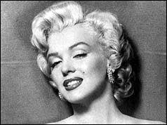 bbc on this day 5 1962 marilyn monroe found dead
