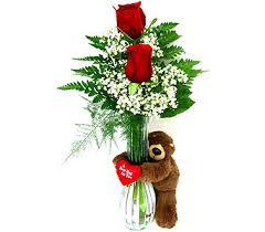 balloon delivery okc oklahoma city florist array of flowers and gifts okc oklahoma