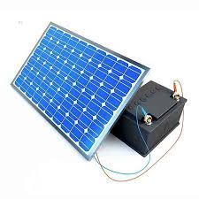 Diy Solar Phone Charger Maxeon Solar Cell Maxeon Solar Cell Suppliers And Manufacturers