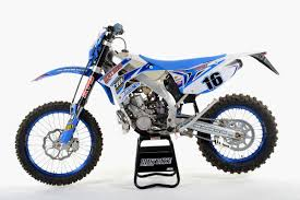125cc motocross bikes for sale uk dirt bike magazine 2016 2 stroke buyer u0027s guide