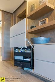 Audio Video Rack Systems 16 Best Our Rack Builds Images On Pinterest Audio System Audio