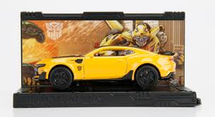 lamborghini transformer the last knight jada die cast transformers the last knight 1 32 and 1 62 scale
