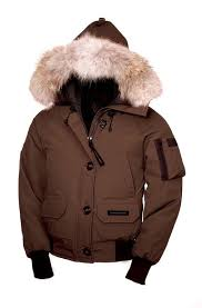 canada goose expedition parka navy womens p 64 64 best cheap canada goose jackets coats parka sale from www