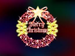 christmas angels story on seasonchristmas com merry christmas