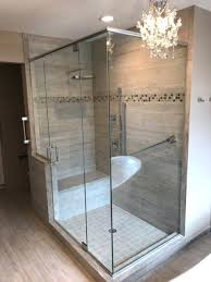 Basco Shower Door Basco Shower Door Shower Enclosures Shower Doors Basco Shower