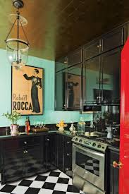 Images Of Kitchen Interior Best 25 Art Deco Kitchen Ideas On Pinterest Art Deco Tiles