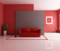 Houston Interior Painting Residential Painting Company Houston Revitalize Painting