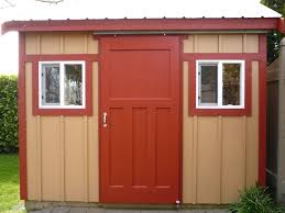 100 shed architectural style how to choose the right style