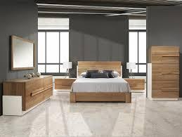 chambre a coucher promotion promo avril chambre à coucher 20 de rabais meubles andré