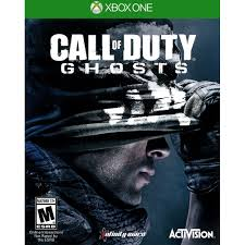 Call Duty Ghosts Halloween Costumes Call Duty Ghosts Xbox Walmart