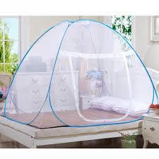 tende yurta pieghevole installazione automatica yurta zanzariere yurta