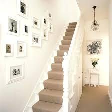 staircase wall decor ideas staircase decorating ideas hall stairs and landing decorating ideas