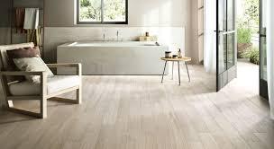 aequa nix 12 x 48 porcelain wood look tile jc floors plus