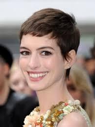 become gorgeous pixie haircuts pixie haircuts become gorgeous short pixie haircuts