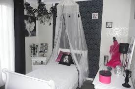 chambre marilyn decoration chambre marilyn visuel 2