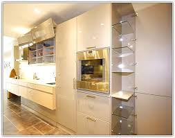 Kitchen Cabinet Heights Height Of Kitchen Cabinets