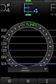 guitar tuna apk apk app pitchlab guitar tuner pro for ios android apk