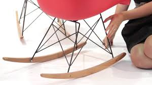 eames rocker replica eames rocker chair dimensions eames rocker