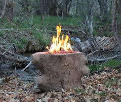 Little Red Fire Pit - fab fire pits for friday say that 10 times queen b vintage