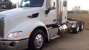 peterbilt trucks peterbilt 579 44