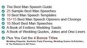 wedding quotes best speech best speech insight premium instant best speeches