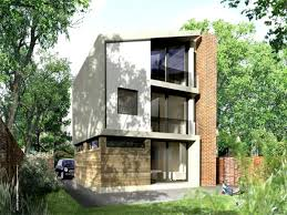 apartments eco home plans ecofriendly home house design eco
