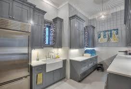 showy galley kitchen designs designing idea plus kitchen plus