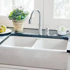 Kitchen Sink Design Sinks Amazing Farmhouse Kitchen Sinks Farmhouse Kitchen Sinks