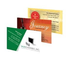 Full Color Business Card Printing Visiting Card Printing Full Color Business Cards Brochures