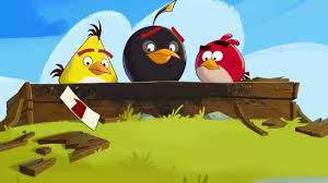 angry birds friends mobile download free