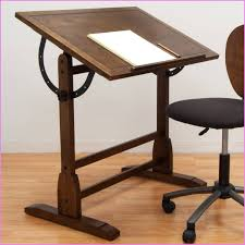 Drafting Table And Desk Drafting Desk Drafting Table Drawing Writing Study Craft