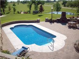 hardscape ideas around pool best house design best hardscape