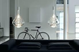 plafonnier cuisine design luminaire cuisine design luminaire luminaire suspendu cuisine design