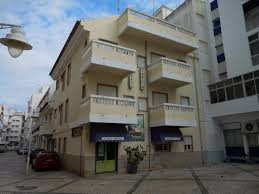 sarita guesthouse monte gordo portugal booking com