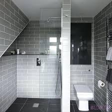 50 fresh small white bathroom decorating ideas small 50 fresh bathroom ideas small bathrooms designs curtain ideas for