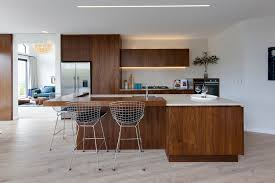wooden kitchen cabinets nz kitchen with scullery contemporary kitchen