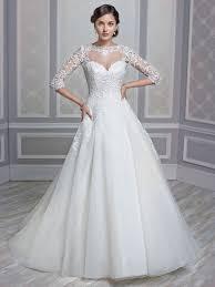 wedding dress finder 76 best wedding dresses princess images on homecoming