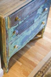 How To Strip Painted Cabinets Read This Before You Strip Paint From Wood This Old House