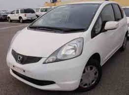 japanese used cars honda fit japanese uesd cars for sale honda fit used car