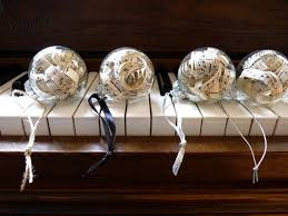 194 best piano lessons images on pinterest piano lessons piano