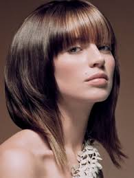 different types of haircuts for womens hair extensions types women hair cut for this year