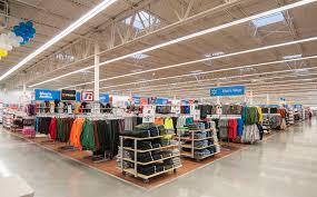 Walmart Led Light Bulbs by Fluorescent Lights Charming Walmart Fluorescent Light 52 Walmart