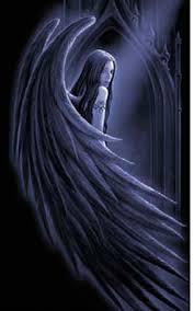 best 25 fallen angel wings ideas on pinterest fallen angel art