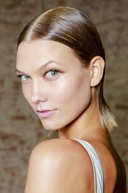 short hair sle 9 best io images on pinterest wet hair hair trends and hairdos