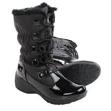 womens boots reviews 26 khombu womens boots reviews sobatapk com